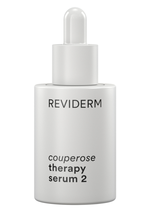 Couperose Therapy Serum 2 - Rozacea Szérum 2 30ml