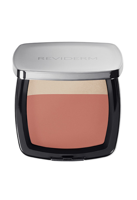 Reshape Blusher 1W Peach Party 10,9g