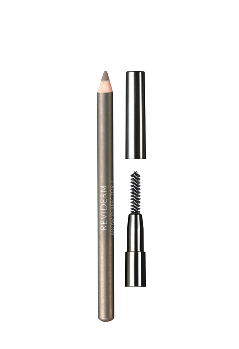 Brow Perfector 1 Blond Girl